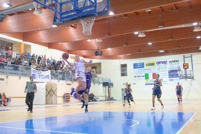 https://www.basketmarche.it/resizer/resize.php?url=https://www.basketmarche.it/immagini_campionati/15-10-2018/1539578831-207-.jpg&size=405x270c0
