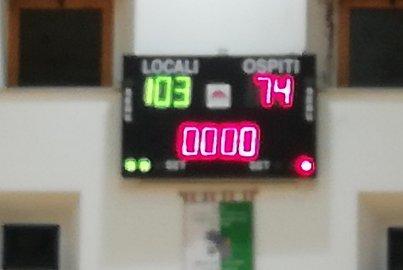 https://www.basketmarche.it/resizer/resize.php?url=https://www.basketmarche.it/immagini_campionati/15-10-2018/1539630062-434-.jpeg&size=403x270c0