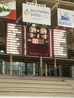 https://www.basketmarche.it/resizer/resize.php?url=https://www.basketmarche.it/immagini_campionati/15-10-2019/1571114338-115-.jpg&size=150x200c0