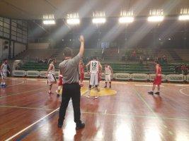 https://www.basketmarche.it/resizer/resize.php?url=https://www.basketmarche.it/immagini_campionati/15-10-2019/1571170166-105-.jpeg&size=267x200c0