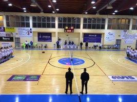 https://www.basketmarche.it/resizer/resize.php?url=https://www.basketmarche.it/immagini_campionati/15-11-2020/1605437174-11-.jpg&size=267x200c0