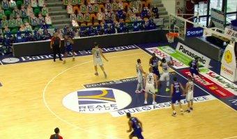 https://www.basketmarche.it/resizer/resize.php?url=https://www.basketmarche.it/immagini_campionati/15-11-2020/1605444335-482-.png&size=340x200c0