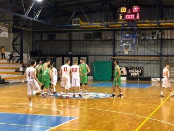 https://www.basketmarche.it/resizer/resize.php?url=https://www.basketmarche.it/immagini_campionati/15-12-2018/1544830859-292-.jpeg&size=360x270c0