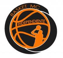 https://www.basketmarche.it/resizer/resize.php?url=https://www.basketmarche.it/immagini_campionati/15-12-2018/1544865290-388-.jpg&size=216x200c0