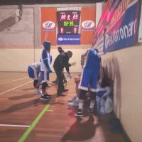 https://www.basketmarche.it/resizer/resize.php?url=https://www.basketmarche.it/immagini_campionati/15-12-2018/1544872081-255-.jpeg&size=200x200c0