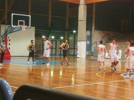 https://www.basketmarche.it/resizer/resize.php?url=https://www.basketmarche.it/immagini_campionati/15-12-2018/1544899909-430-.jpeg&size=267x200c0