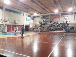 https://www.basketmarche.it/resizer/resize.php?url=https://www.basketmarche.it/immagini_campionati/15-12-2019/1576395674-135-.jpg&size=267x200c0
