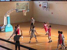 https://www.basketmarche.it/resizer/resize.php?url=https://www.basketmarche.it/immagini_campionati/16-01-2019/1547673826-336-.jpeg&size=267x200c0