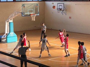 https://www.basketmarche.it/resizer/resize.php?url=https://www.basketmarche.it/immagini_campionati/16-01-2019/1547673826-336-.jpeg&size=360x270c0