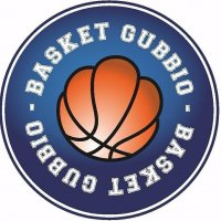 https://www.basketmarche.it/resizer/resize.php?url=https://www.basketmarche.it/immagini_campionati/16-01-2020/1579210380-269-.jpg&size=200x200c0