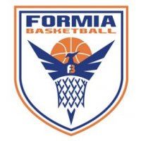 https://www.basketmarche.it/resizer/resize.php?url=https://www.basketmarche.it/immagini_campionati/16-01-2021/1610826767-35-.jpg&size=200x200c0