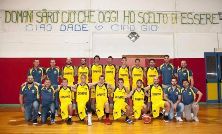 https://www.basketmarche.it/resizer/resize.php?url=https://www.basketmarche.it/immagini_campionati/16-02-2019/1550314283-500-.jpeg&size=447x270c0