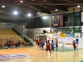 https://www.basketmarche.it/resizer/resize.php?url=https://www.basketmarche.it/immagini_campionati/16-03-2019/1552690822-487-.jpg&size=267x200c0