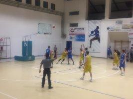 https://www.basketmarche.it/resizer/resize.php?url=https://www.basketmarche.it/immagini_campionati/16-03-2019/1552731900-419-.jpeg&size=267x200c0
