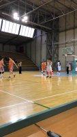 https://www.basketmarche.it/resizer/resize.php?url=https://www.basketmarche.it/immagini_campionati/16-03-2019/1552758159-176-.jpeg&size=113x200c0