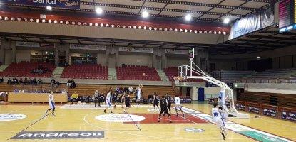 https://www.basketmarche.it/resizer/resize.php?url=https://www.basketmarche.it/immagini_campionati/16-03-2019/1552772595-416-.jpg&size=415x200c0