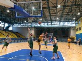 https://www.basketmarche.it/resizer/resize.php?url=https://www.basketmarche.it/immagini_campionati/16-04-2021/1618562918-311-.jpg&size=267x200c0