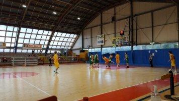 https://www.basketmarche.it/resizer/resize.php?url=https://www.basketmarche.it/immagini_campionati/16-05-2021/1621159614-472-.jpg&size=356x200c0