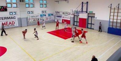 https://www.basketmarche.it/resizer/resize.php?url=https://www.basketmarche.it/immagini_campionati/16-05-2021/1621186333-151-.png&size=397x200c0