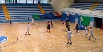 https://www.basketmarche.it/resizer/resize.php?url=https://www.basketmarche.it/immagini_campionati/16-05-2021/1621194350-11-.png&size=397x200c0