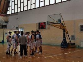 https://www.basketmarche.it/resizer/resize.php?url=https://www.basketmarche.it/immagini_campionati/16-05-2021/1621194439-473-.jpg&size=267x200c0
