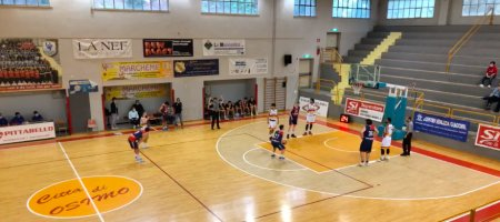 https://www.basketmarche.it/resizer/resize.php?url=https://www.basketmarche.it/immagini_campionati/16-05-2021/1621194713-315-.png&size=450x200c0