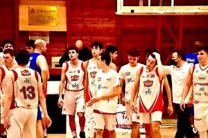 https://www.basketmarche.it/resizer/resize.php?url=https://www.basketmarche.it/immagini_campionati/16-05-2021/1621198601-234-.jpg&size=300x200c0