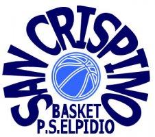 https://www.basketmarche.it/resizer/resize.php?url=https://www.basketmarche.it/immagini_campionati/16-06-2021/1623815845-38-.jpg&size=226x200c0