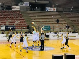 https://www.basketmarche.it/resizer/resize.php?url=https://www.basketmarche.it/immagini_campionati/16-10-2019/1571256259-97-.jpeg&size=267x200c0