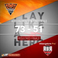 https://www.basketmarche.it/resizer/resize.php?url=https://www.basketmarche.it/immagini_campionati/16-10-2019/1571258044-285-.jpg&size=200x200c0
