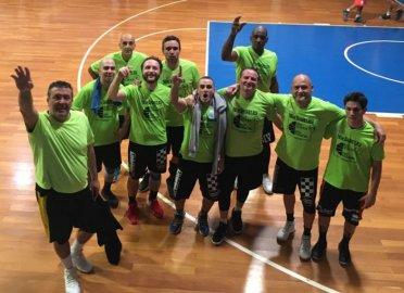 https://www.basketmarche.it/resizer/resize.php?url=https://www.basketmarche.it/immagini_campionati/16-11-2018/1542347012-122-.jpeg&size=372x270c0
