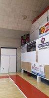 https://www.basketmarche.it/resizer/resize.php?url=https://www.basketmarche.it/immagini_campionati/16-11-2019/1573902089-480-.jpeg&size=100x200c0