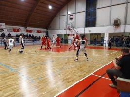https://www.basketmarche.it/resizer/resize.php?url=https://www.basketmarche.it/immagini_campionati/16-11-2019/1573933197-64-.jpeg&size=267x200c0