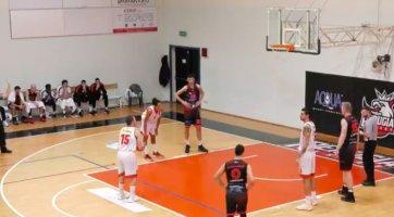 https://www.basketmarche.it/resizer/resize.php?url=https://www.basketmarche.it/immagini_campionati/16-11-2019/1573937549-267-.png&size=362x200c0
