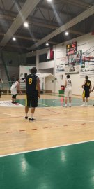 https://www.basketmarche.it/resizer/resize.php?url=https://www.basketmarche.it/immagini_campionati/16-12-2018/1544951470-177-.jpeg&size=135x270c0