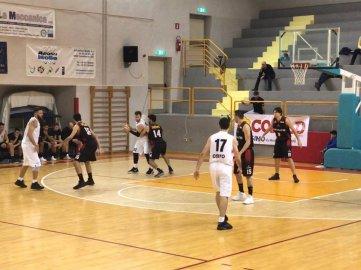 https://www.basketmarche.it/resizer/resize.php?url=https://www.basketmarche.it/immagini_campionati/16-12-2018/1544985352-271-.jpg&size=361x270c0