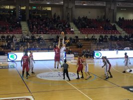 https://www.basketmarche.it/resizer/resize.php?url=https://www.basketmarche.it/immagini_campionati/16-12-2018/1544987984-123-.jpeg&size=267x200c0