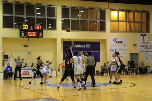 https://www.basketmarche.it/resizer/resize.php?url=https://www.basketmarche.it/immagini_campionati/16-12-2019/1576473716-355-.jpg&size=300x200c0
