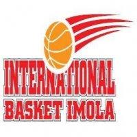 https://www.basketmarche.it/resizer/resize.php?url=https://www.basketmarche.it/immagini_campionati/16-12-2019/1576529890-161-.jpg&size=200x200c0