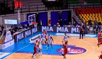 https://www.basketmarche.it/resizer/resize.php?url=https://www.basketmarche.it/immagini_campionati/16-12-2020/1608151228-444-.png&size=341x200c0