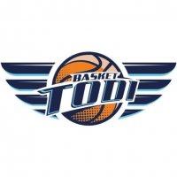 https://www.basketmarche.it/resizer/resize.php?url=https://www.basketmarche.it/immagini_campionati/17-01-2019/1547757578-326-.jpg&size=200x200c0