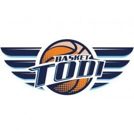 https://www.basketmarche.it/resizer/resize.php?url=https://www.basketmarche.it/immagini_campionati/17-01-2019/1547757578-326-.jpg&size=270x270c0