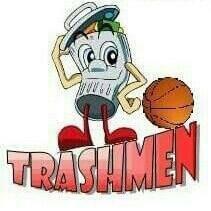 https://www.basketmarche.it/resizer/resize.php?url=https://www.basketmarche.it/immagini_campionati/17-01-2019/1547761598-108-.jpg&size=270x270c0