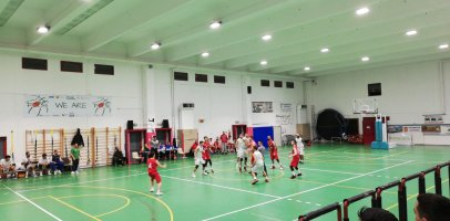 https://www.basketmarche.it/resizer/resize.php?url=https://www.basketmarche.it/immagini_campionati/17-01-2020/1579298753-58-.jpeg&size=406x200c0