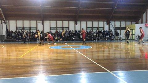 https://www.basketmarche.it/resizer/resize.php?url=https://www.basketmarche.it/immagini_campionati/17-02-2019/1550390606-259-.jpeg&size=480x270c0