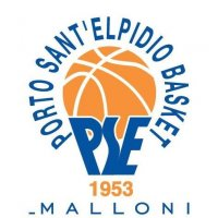 https://www.basketmarche.it/resizer/resize.php?url=https://www.basketmarche.it/immagini_campionati/17-02-2019/1550428511-335-.jpg&size=200x200c0