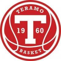 https://www.basketmarche.it/resizer/resize.php?url=https://www.basketmarche.it/immagini_campionati/17-02-2019/1550434237-324-.jpg&size=200x200c0