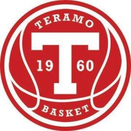 https://www.basketmarche.it/resizer/resize.php?url=https://www.basketmarche.it/immagini_campionati/17-02-2019/1550434237-324-.jpg&size=270x270c0