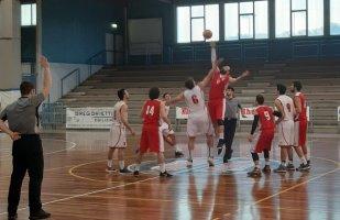 https://www.basketmarche.it/resizer/resize.php?url=https://www.basketmarche.it/immagini_campionati/17-03-2019/1552810761-413-.jpeg&size=309x200c0