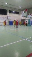 https://www.basketmarche.it/resizer/resize.php?url=https://www.basketmarche.it/immagini_campionati/17-03-2019/1552813606-291-.jpeg&size=113x200c0